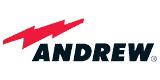 美国 Andrew (安德鲁) 公司
