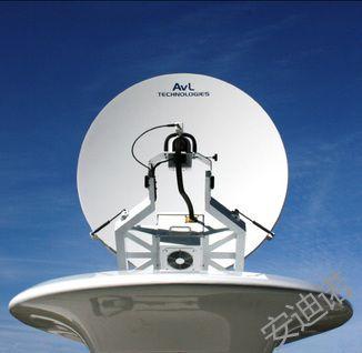 AVL1610K DSNG天线