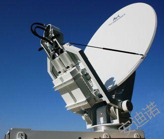 AVL1810K DSNG天线