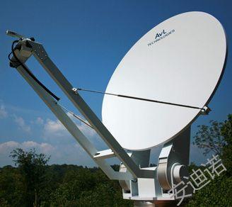 AVL2410K DSNG天线
