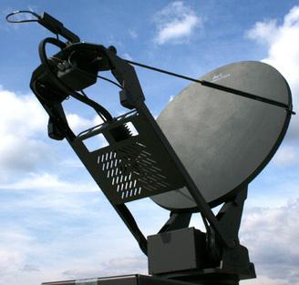 AVL965KCB通讯便携天线