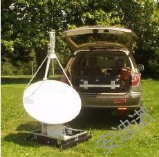 AVL1010K便携天线