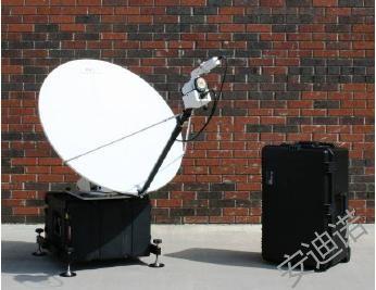 AVL1060K便携天线