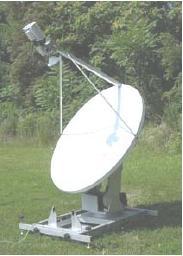 AVL1210K便携天线