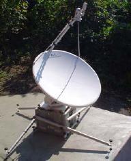 AVL1262K便携天线