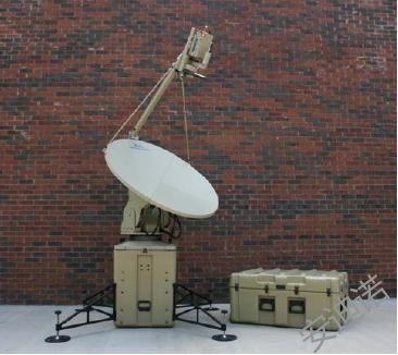 AVL1268K便携天线