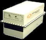 Ka波段集线器安装SSPB 30W至60W SSPB - 3000Ka系列