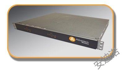 S6420PM点对多点VAST接收机