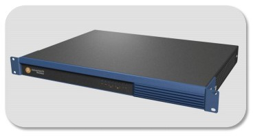 S6040多路DVB-S2接收机