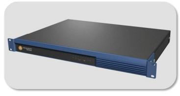 S5420PM DVB-S 多路接收机