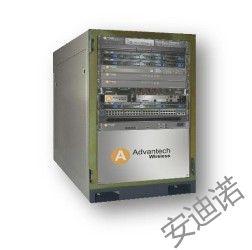 PB-VSAT-HUB-DISC-11161