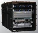 DVB-S系统列表