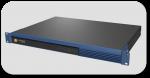 S5120 ACM DVB - RCS VSAT终端