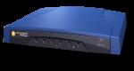 S4120 ACM DVB - RCS VSAT终端