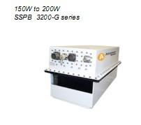 SSPB G3200系列-Ku-150-200W