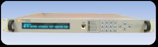 AMT 73L调制解调器系列DISA认证