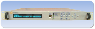 AMT 30调制解调器系列