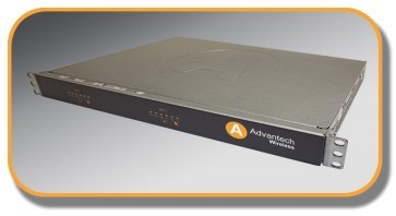 ADVANTECH S6420