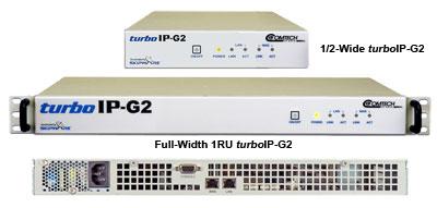 透明TCP加速