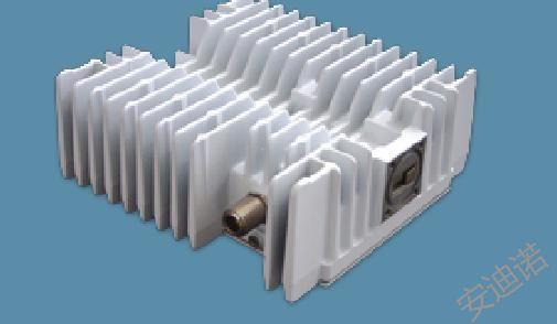 RFT 2006 - 6W KU-BAND 卫星功放