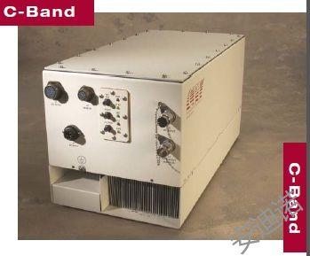 CPI 400W行波管 室外型功放