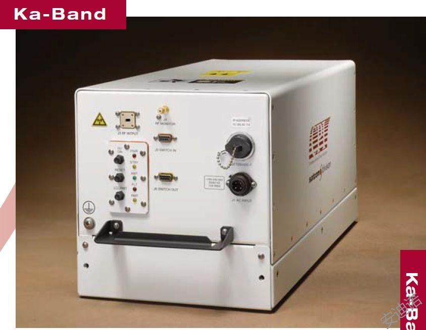 CPI 500W行波管 室外型功放