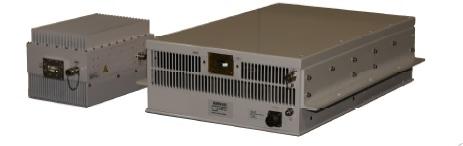 Mitec 10-500W 卫星功放