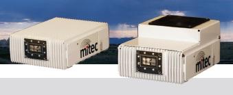 Mitec 5-40W 卫星功放