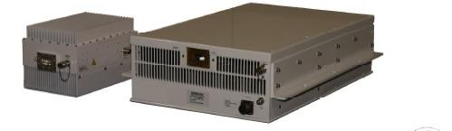 Mitec25-250W 卫星功放