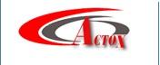 美国ACTOX公司