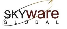 美国SKYWARE公司
