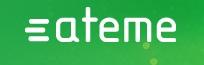 法国ATEME公司