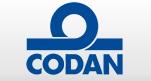 澳大利亚柯顿CODAN)公司
