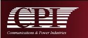 美国CPI公司
