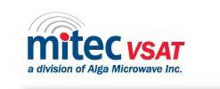 美国MITEC公司
