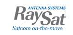 美国RAYSAT公司
