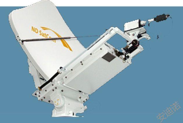 SKYRAY MAS 1500卫星天线