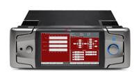 Omnia .11 FMHD 高精度HD1, FM, DAB音频处理器
