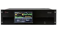 Omnia.9 高精度FM音频处理器