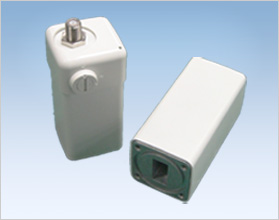 Ku-band 2LO PLL LNB(Exteranl & Internal Reference)