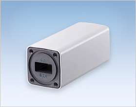 Ku-band PLL LNB - External Reference -NJR2934E/35E/36E/37E/39E series