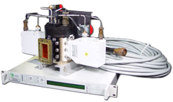Low Noise Amplifiers & LNA Systems