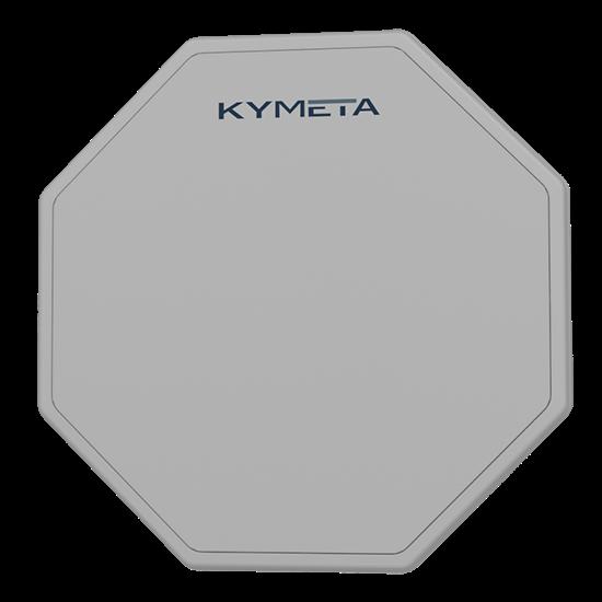 KYMETA U7 TERMINALS