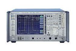 FSIQ26 Rohde & Schwarz Spectrum Analyzer