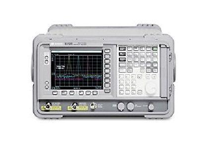 E4405B Agilent Spectrum Analyzer