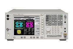 E4443A Agilent Spectrum Analyzer