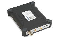 RSA306B Tektronix Spectrum Analyzer