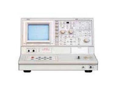 371A Tektronix Curve Tracer